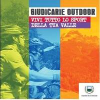 Giudicarie Outdoor